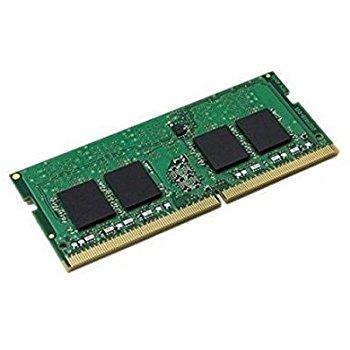 Ram Laptop Kingston 8GB 2133MHz DDR4 (KVR21S15S8/8)