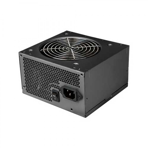 Nguồn máy tính Antec NEO 650C 650W 80 Plus Bronze