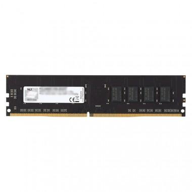 Ram Gskill 4GB DDR4 2400MHz