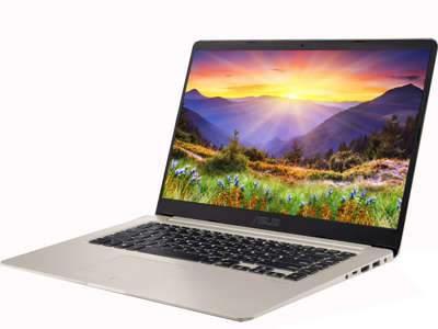 Laptop Asus S510UN-BQ276T
