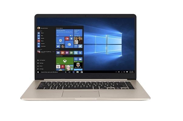 Laptop Asus S510UN-BQ182T