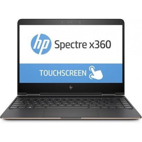 Laptop HP Spectre X360 13-ae516TU 3PP19PA