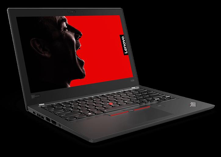 Laptop Lenovo ThinkPad X280 20KFS01B00