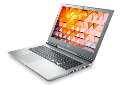 Laptop Dell Vostro 7570 70138771