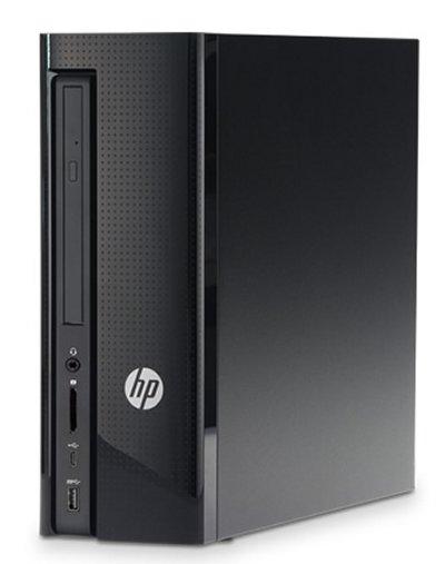 Máy tính đồng bộ HP 270-p009d 3JT59AA