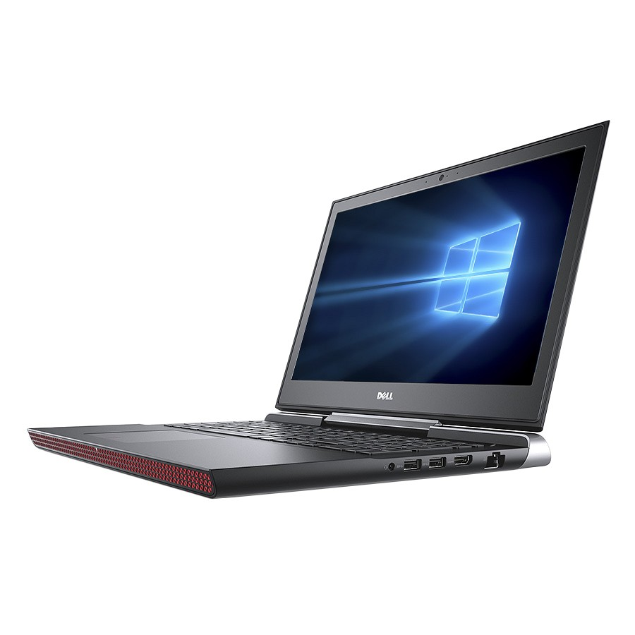 Laptop Dell Inspiron N7567E - P65F001
