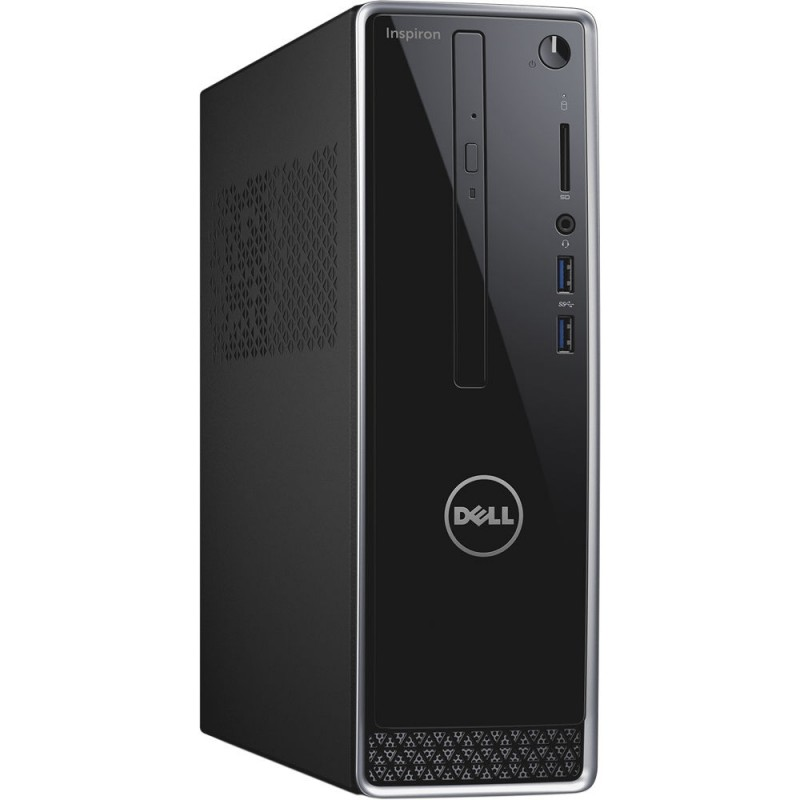 PC Dell Inspiron 3250SFF