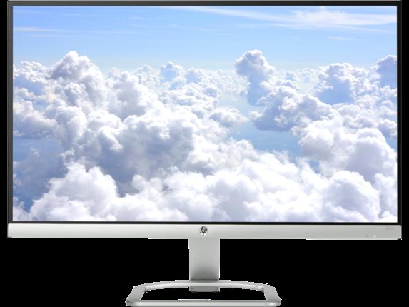 Màn hình máy tính HP 24ER T3M81AA IPS 23.8 inch