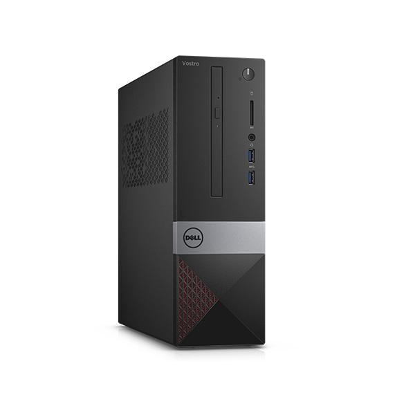 Máy tính để bàn Dell Vostro SFF V3250C