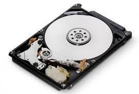 HDD Laptop Seagate 500Gb 5400rpm SATA3 - 2.5""