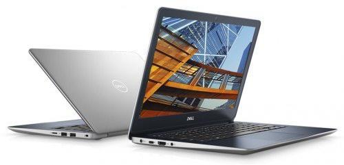 Laptop Dell Vostro 5471 42VN54DW02