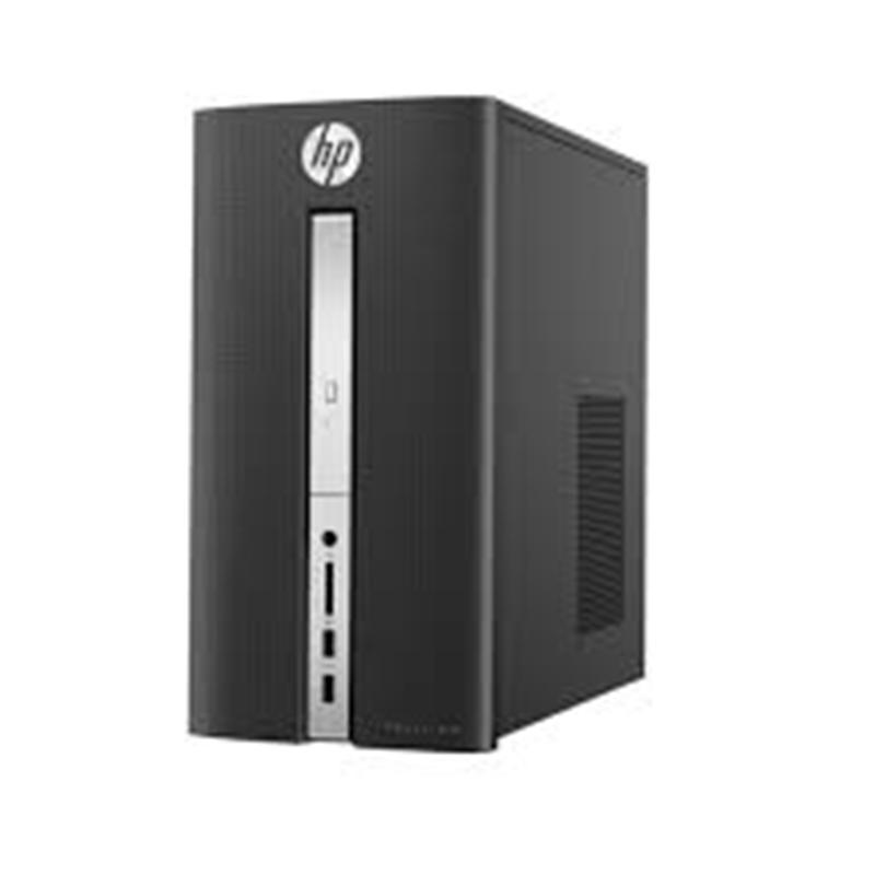 Máy tính đồng bộ HP Pavilion 570-p081d 3JT87AA