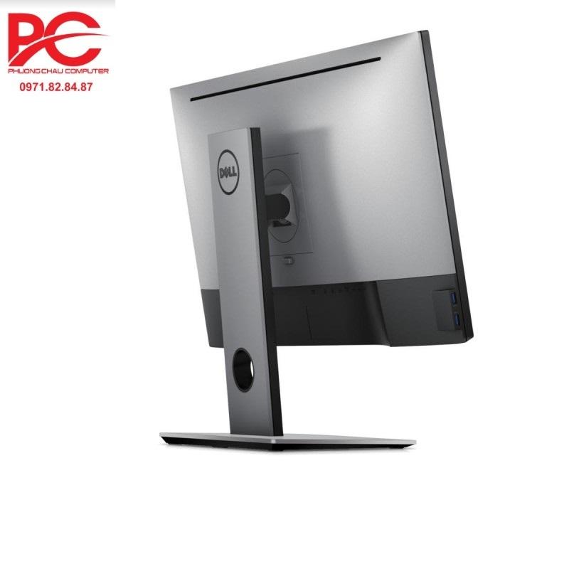 Màn hình máy tính Dell The Alienware AW2518H 25 Inch - 240hz