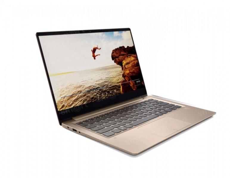 Laptop Lenovo IdeaPad 320S-13IKB 81AK009EVN