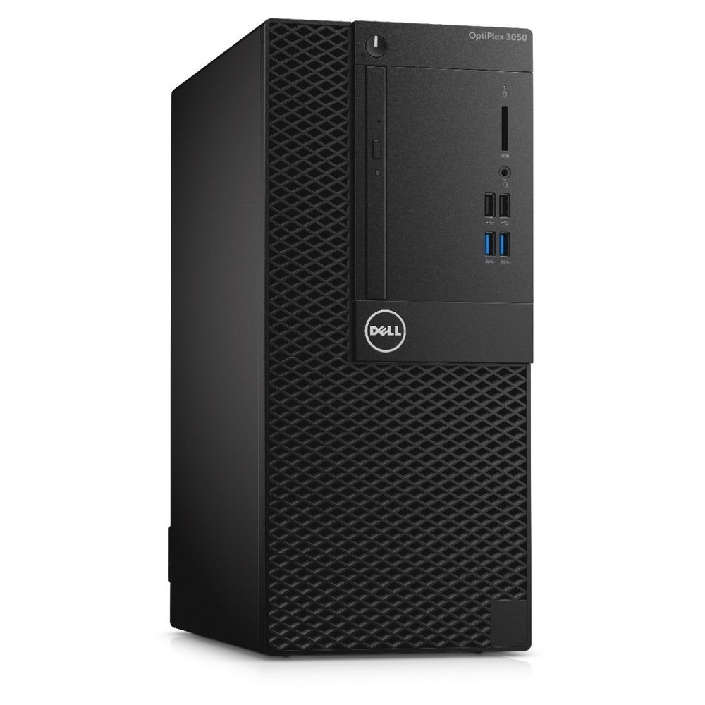 Máy tính để bàn Dell OptiPlex 3046MT 42OF340W15 (Slim Factor)