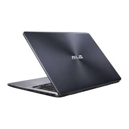Laptop Asus TP410UF-EC029T