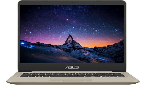 Laptop Asus X411UA-BV360T