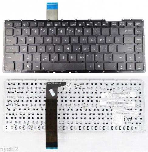 Bàn phím máy tính Asus N46, F46
