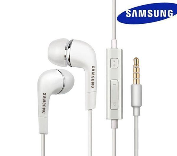 Tai nghe Samsung Galaxy