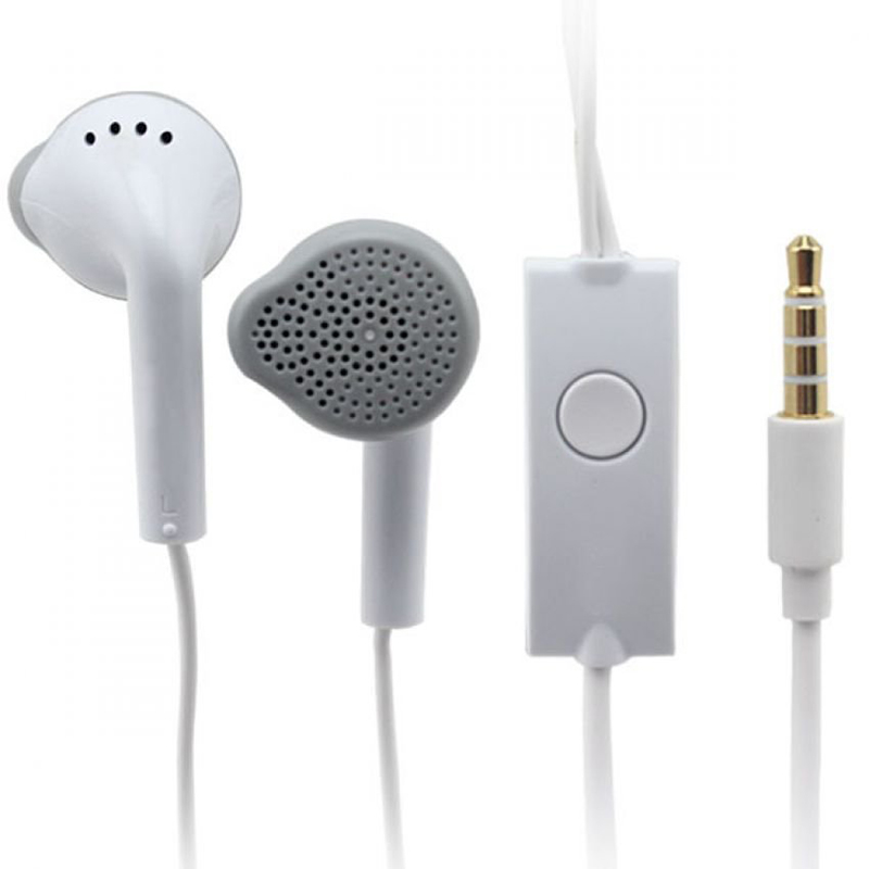 Tai nghe Samsung Galaxy S5830