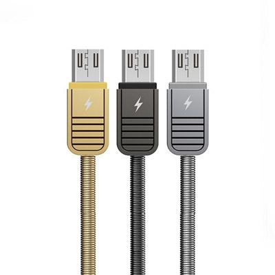 Cáp micro USB Remax RC-088m
