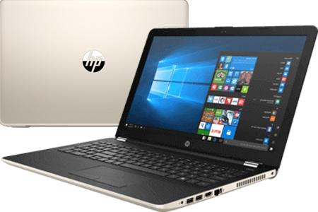 Laptop HP 15-bs768TX 3VM55PA
