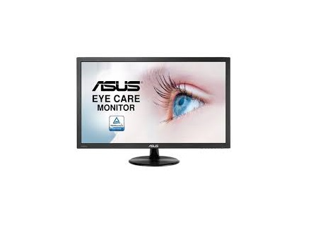 Màn hình máy tính ASUS VA32AQ 31.5'' WQHD IPS Không viền