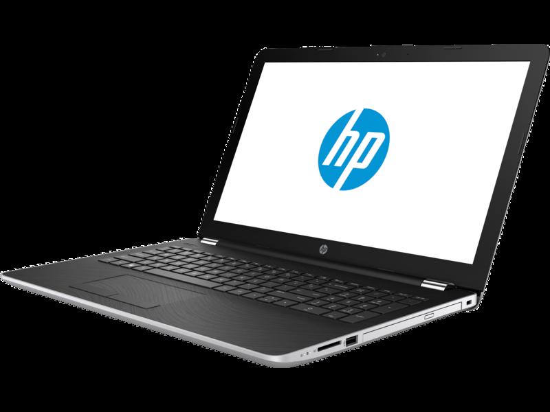 Laptop HP 15-bs153TU 3PN47PA