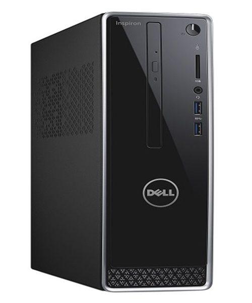 Máy tính để bàn Dell Inspiron 3268SFF 70126165