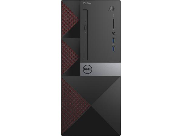 Máy tính đồng bộ Dell Vostro 3668 MT 70152197
