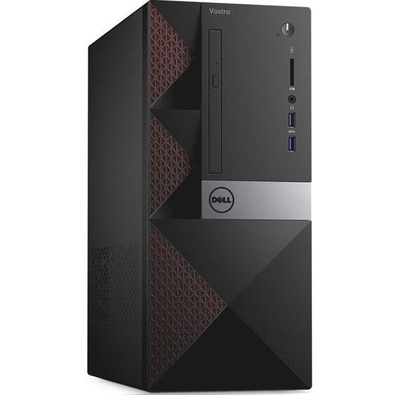 Máy tính để bàn Dell Vostro 3668MT 42VT360011