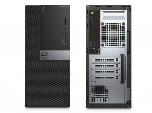 Máy tính để bàn Dell OptiPlex 3040SFF 70078834