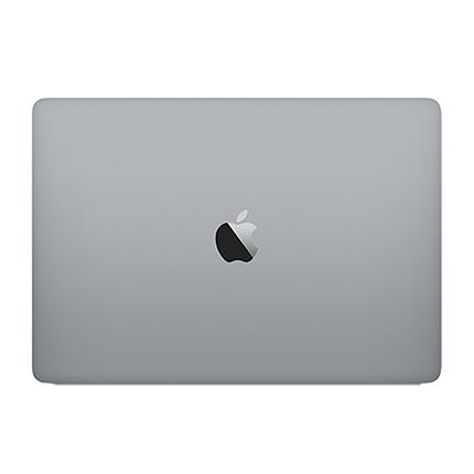 MacBook Pro 13in Touch Bar MPXY2 Silver- Model 2017 (Hàng chính hãng)