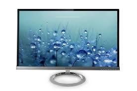 Màn hình ASUS LED MX239H AH-IPS PANEL 23 inch Full HD