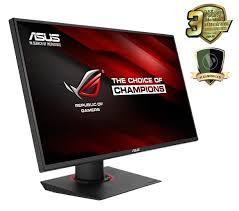 Màn hình máy tính ASUS ROG SWIFT PG279Q IPS LED 3D