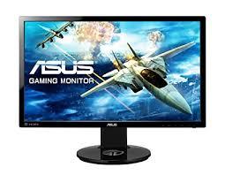 Màn hình máy tính Asus VG248QE 24 inch 3D Gaming