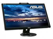 Màn hình máy tính ASUS LED VK278Q 27.0 inch