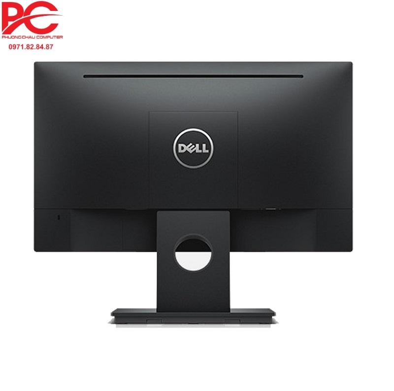 Màn hình máy tính Dell E2016H 19.5 inch Wide LED