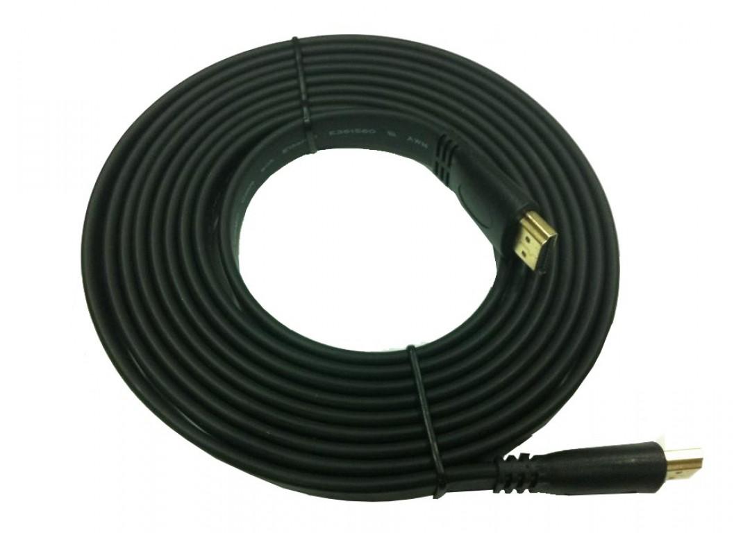 Cáp HDMI 5m 5M19A