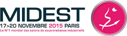 invitations-for-supporting-industry-fair-largest-world-midest-2015-in-paris-fran