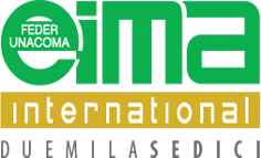 eima-2016-international-agriculture-and-gardening-machinery-exhibition