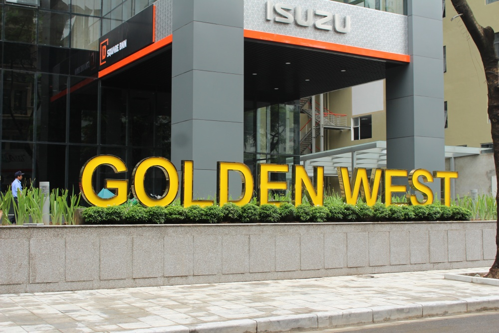 cc-golden-west-residence