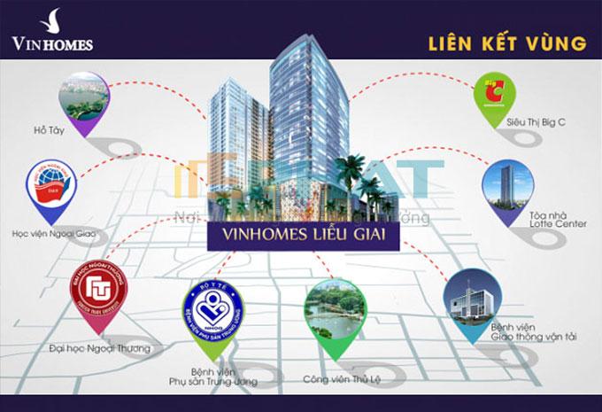 https://bizweb.dktcdn.net/100/312/061/files/lien-ket-vung-metropolis-lieu-giai-e670b11f-3a0d-4854-a3fc-0ece4df5d016.jpg?v=1543374642818