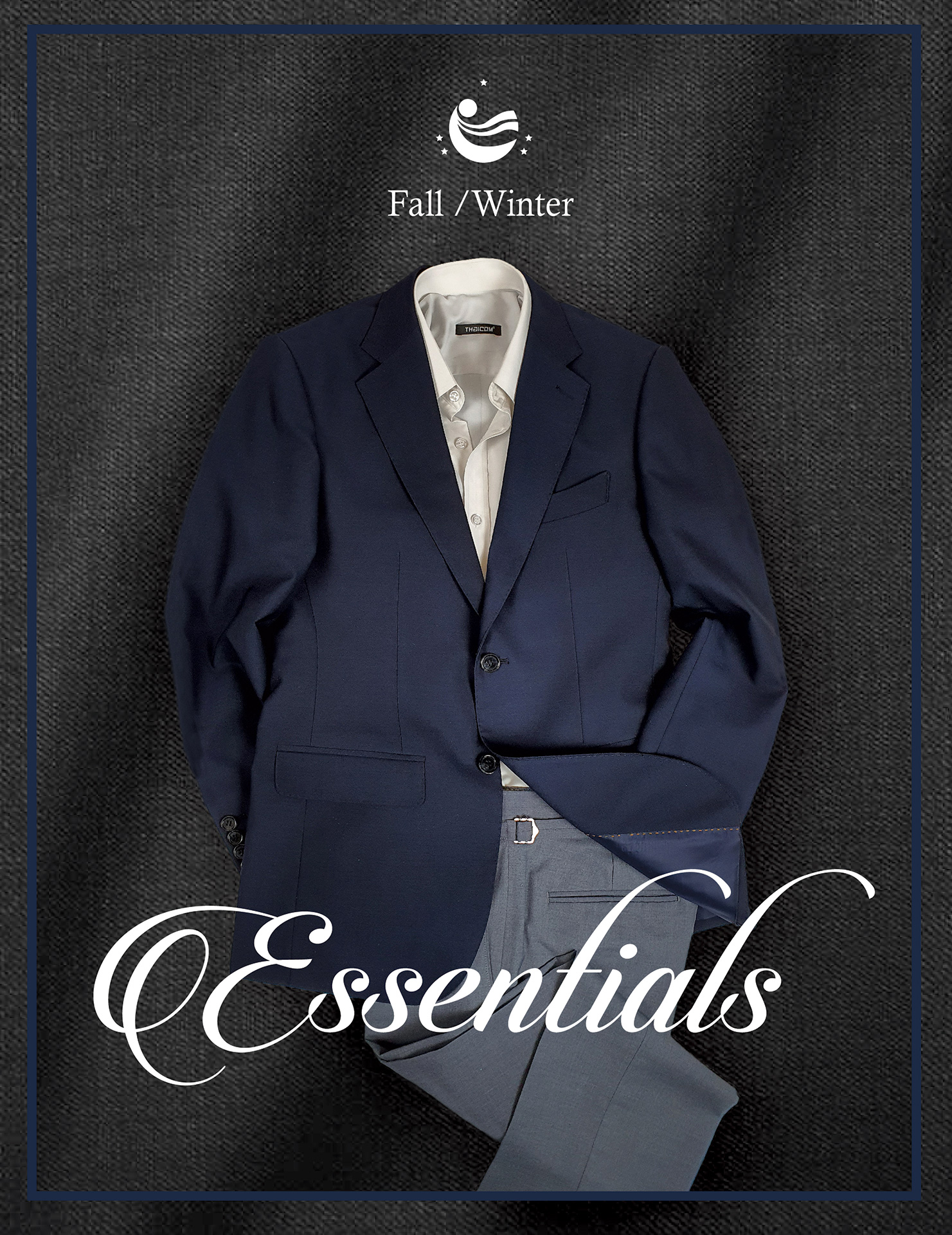 ESSENTIAL COLLECTION