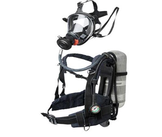 Bộ bình thở oxy Spasciani RN-A1683