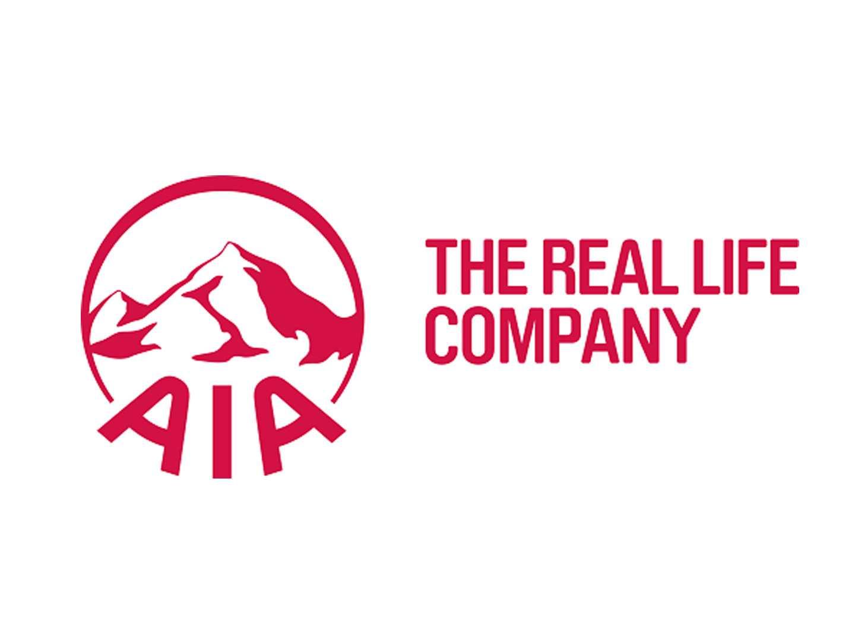Công ty AIA Việt Nam