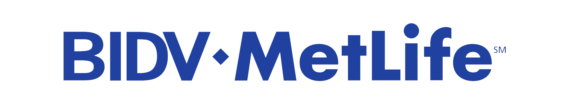 Công ty BIDV Metlife