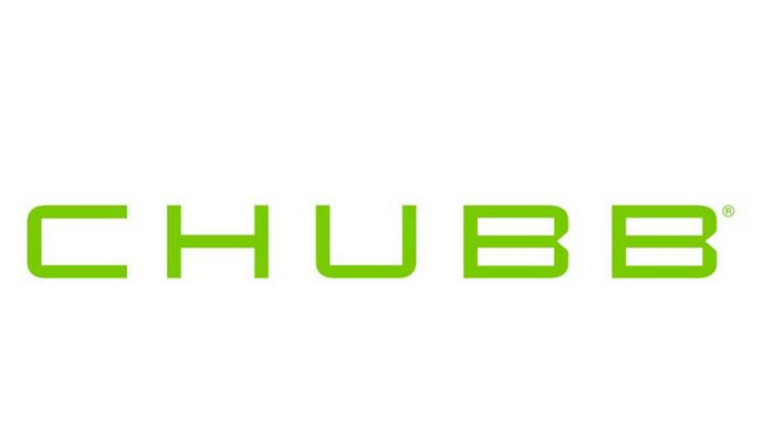 Công ty Chubb Việt Nam