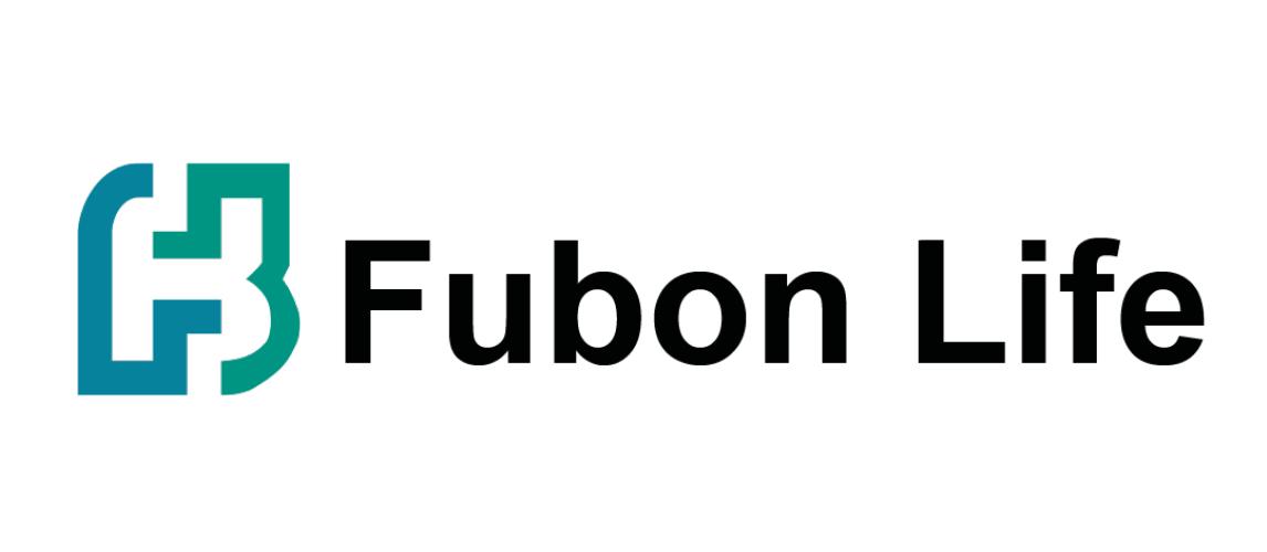 Công ty Fubon Việt Nam