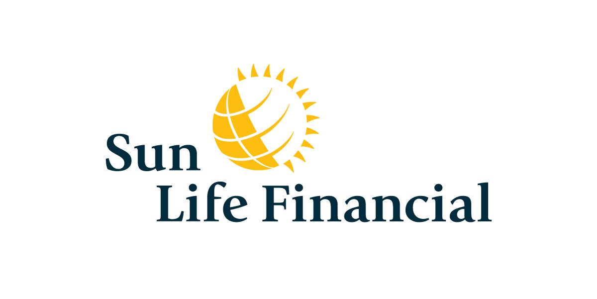 Công ty Sun Life Việt Nam